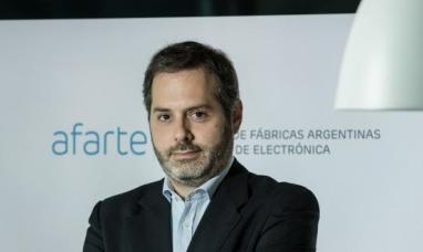 """Tierra del Fuego: La situación de """"Digital Fueguina"""" es preocupante dicen desde AFARTE"""