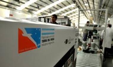 Tierra del Fuego: Son 12 las empresas en condiciones sanitarias de retomar su actividad