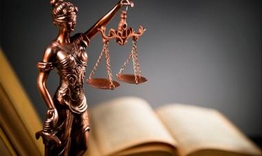 Tierra del Fuego: El superior tribunal de justicia impulsa la creación de un juzgado de competencia Integral en Tolhuin