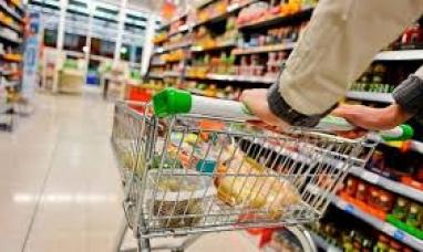 Tierra del Fuego: Supermercados cambian de horario, estarán abiertos de 08.00 a 20.00 horas.