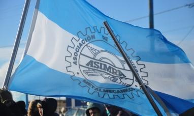 Tierra del Fuego: Supervisores metalúrgicos logran aumento del 30% en tres cuotas y bono de 12 mil pesos