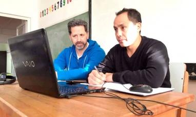 Tierra del Fuego: Se suspendieron todas las actividades deportivas