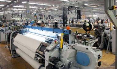 Tierra del Fuego: Textil Río Grande ya está produciendo