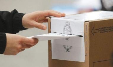 Tierra del Fuego: Todos los candidatos para las próximas elecciones