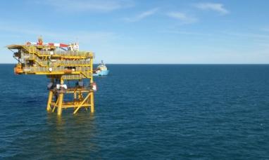 Tierra del Fuego: Total Austral exportará a Chile gas licuado de petróleo