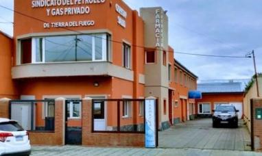 Tierra del Fuego: A través del ministerio de trabajo de la nación, dictaron la conciliación obligatoria para el paro de petroleros