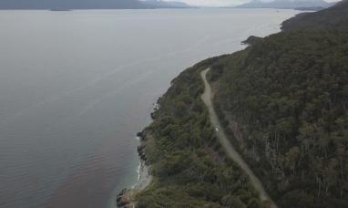 Tierra del Fuego: La UBA presentó el informe final sobre el corredor del Beagle