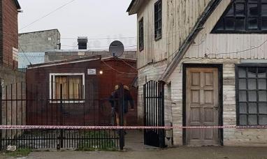Tierra del Fuego: Una joven de Río Grande apareció muerta con un corte en el cuello