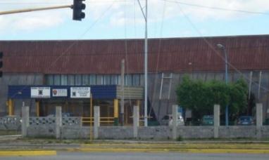 Tierra del Fuego: La Universidad Tecnológica Nacional (UTN) brindará cursos de criminalística