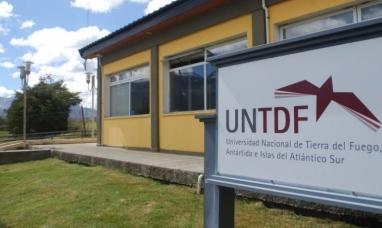 Tierra del Fuego: La UNTDF se suma a una agencia de noticias con universidades