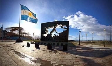 """Tierra del Fuego: En Ushuaia, la municipalidad organiza para el 02 de abril una """"Vigilia virtual"""" por Malvinas"""