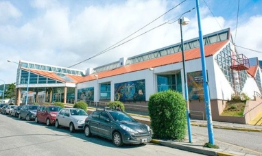 Tierra del Fuego: En Ushuaia ya son 14 las personas infectadas