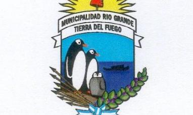 Tierra del Fuego: La cláusula gatillo del municipio de Río Grande no será remunerativa