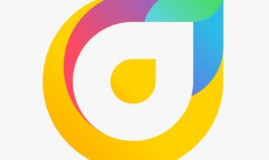 Tierra del Fuego: Vecinos de Río Grande reclamarán este sábado 13 en la empresa de Internet y televisión por cable