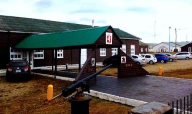 Tierra del Fuego: Veteranos de guerra opinaron sobre la polémica por el BIM 5