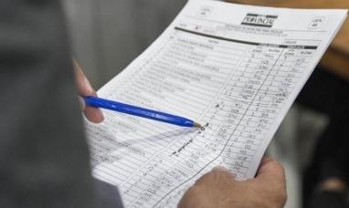 Tierra del Fuego: La próxima semana se dará a conocer el cronograma electoral