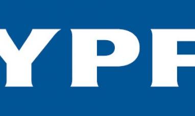 Tierra del Fuego: YPF pagó 249 millones de pesos