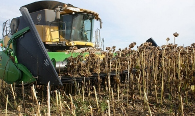 Trabajar en el campo: Cómo afecta la pandemia a las tareas rurales