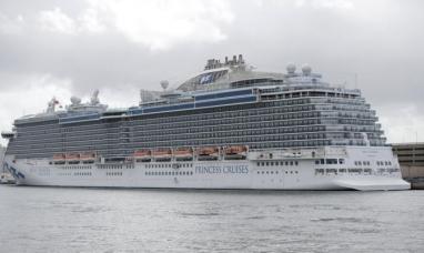 La tragedia interminable de los cruceros: Suicidios a bordo