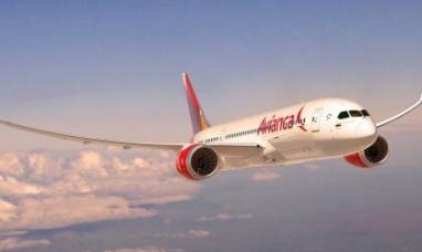 Tucumán: Avianca pidió rutas para volar desde Tucumán a Brasil, Perú, Chile y Bolivia