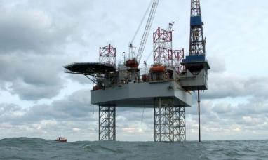 Una empresa petrolera británica offshore ganó tres áreas en la cuenca Malvinas oeste