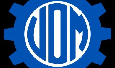 La UOM aceptó $6.000 fijos hasta fin de año y resigna cuatro meses de aumento