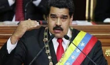 Venezuela: El dictador no tiene quien lo apoye, desesperación de Maduro por sus días contados