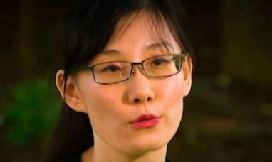 """Viróloga nacida en China dijo: """"El virus fue creado por militares"""""""
