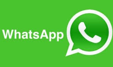 WhatsApp ya no será el mismo: A los usuarios les espera tal vez el cambio más molesto
