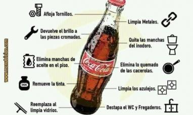 México: La diabetes se apodera de una ciudad mexicana donde la Coca-Cola sustituye al agua