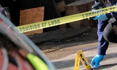 México: Hombres armados matan en una fiesta  al menos a 14 personas, incluido un menor