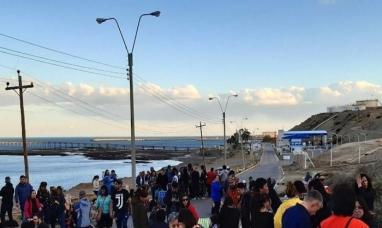 YPF advirtió que peligra el abastecimiento de combustibles en provincias patagónicas