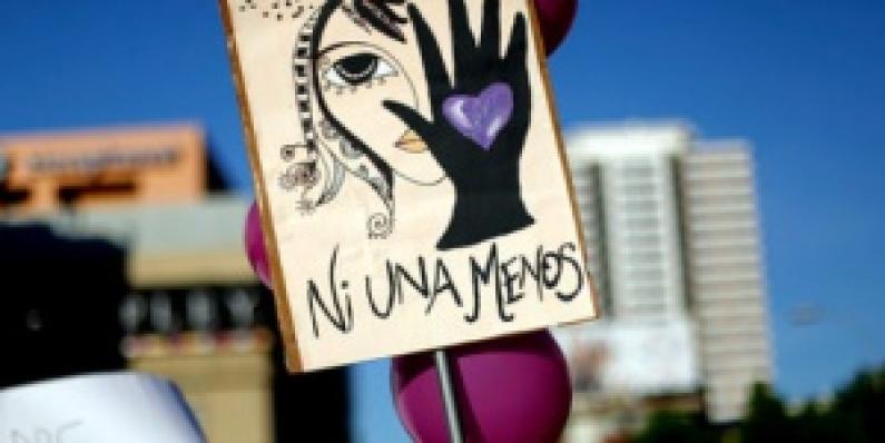 La Pampa: La justicia pide más tobilleras electrónicas para los golpeadores