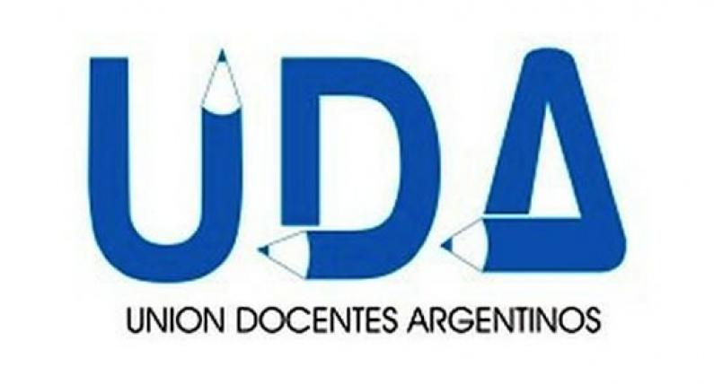 """Sergio Romero (UDA): """"Lamentablemente, el salario inicial docente queda nuevamente en manos del gobierno nacional"""""""
