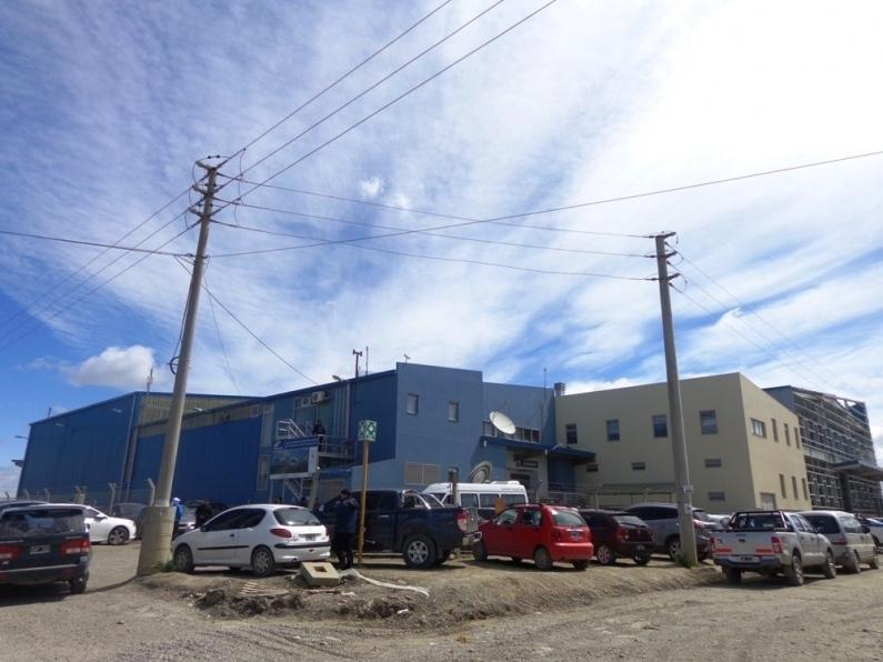 Tierra del Fuego: Dejan cesantes 90 contratos en empresa electrónica