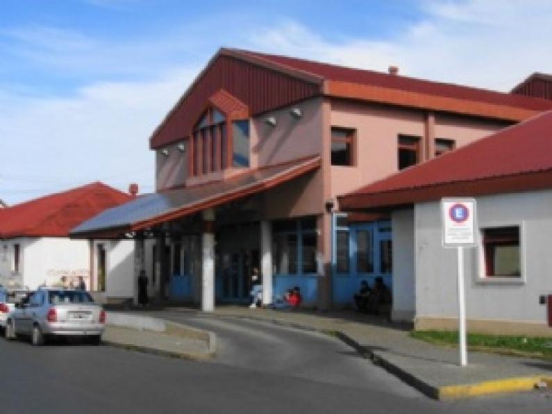 Tierra del Fuego: El hospital de Río Grande dispone de dos millones cuatrocientos mil pesos más