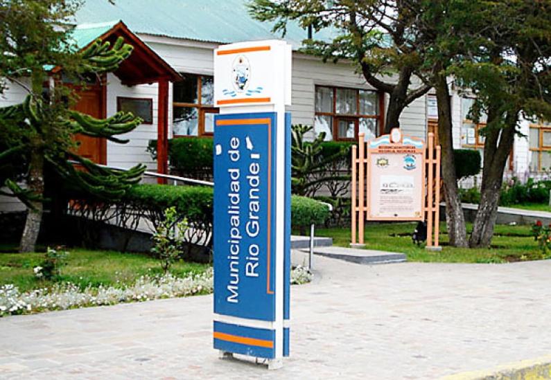 Tierra del Fuego: El municipio de Río Grande no adhiere al decreto del gobierno