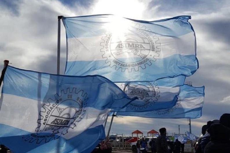 Tierra del Fuego: Supervisores de fábricas sin aumento salarial hasta el año 2020