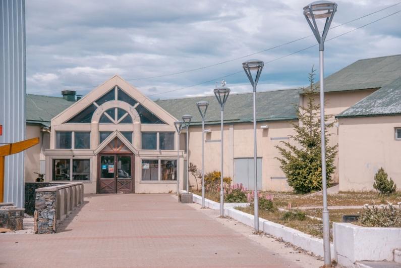 Tierra del Fuego: Ushuaia celebrará el 16º aniversario de la sanción de la carta orgánica municipal