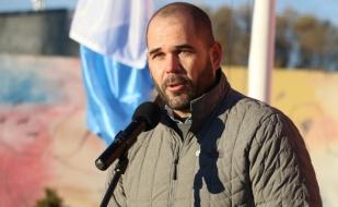 Tierra del Fuego: Escuelas públicas no podrán participar de actos municipales sin autorización del ministerio de educación