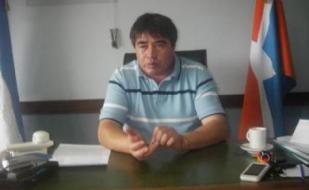 """Tierra del Fuego: """"De no haberse firmado el acuerdo, las fábricas se hubieran ido de la provincia"""""""