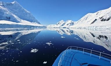 Aniversario tratado antártico