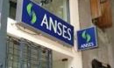 ANSES confirmó que el medio aguinaldo se pagará en junio