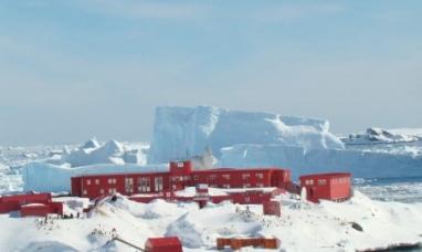 Día de la Antártida: Desde 1904 Argentina tiene presencia permanente en ese extremo austral