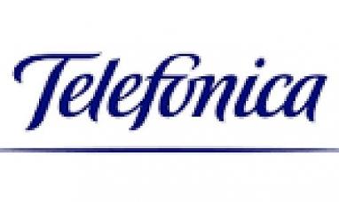 Aumentan las tarifas de la telefonía fija