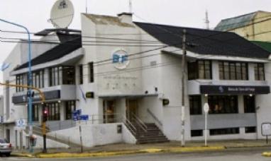 El banco central aprobó el directorio del banco Tierra del Fuego