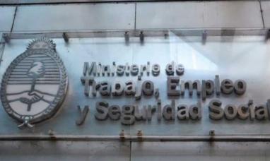 Buenos Aires: El gobierno nacional suspende por 30 días la rebaja a las asignaciones familiares
