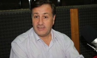 Buenos Aires: Senador de Tierra del Fuego presidirá la comisión de deporte del senado