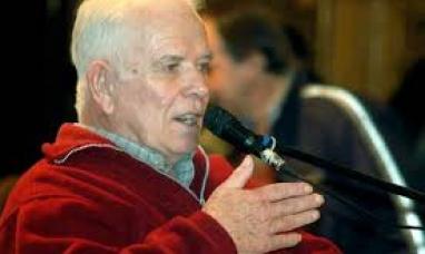 Cambiemos rechazó la apertura de archivos por la desaparición de Julio López