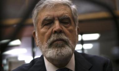 Causa Río Turbio: ordenaron desafuero y detención de Julio De Vido